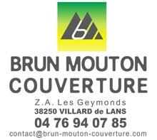 brun-mouton1