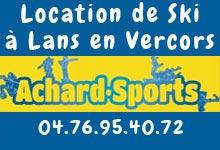 logo-achard1
