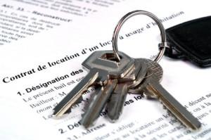 diagnostics-obligatoires-location-immobiliere-300x199